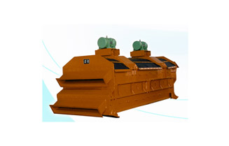 What must be Done Before Using a High Frequency Vibrating Screen?