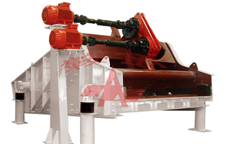 What Should Be Paid Attention to When Installing Linear Vibrating Screen?