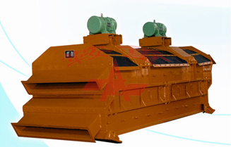 How to Choose The Screen of the Vibrating Screen(Part 1)