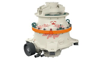 How to Do the Daily Maintenance Work of the Crusher?
