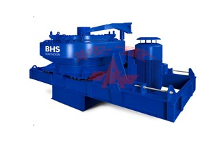 Comparison of the Advantages and Disadvantages of Mobile Crushing Station and Fixed Crushing Line