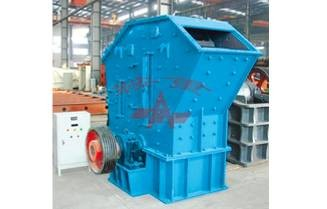 What Are the Advantages of Impact Crushers over Hammer Crushers?