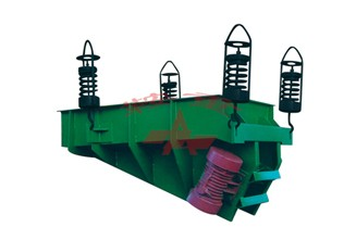 Important Features of Vibratory Feeders For Mining